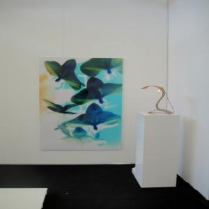 images/Art/Installationen//Install-13.jpg