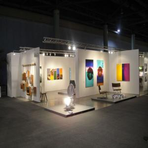 images/Art/Installationen//Mia_Miami_10_1.jpg