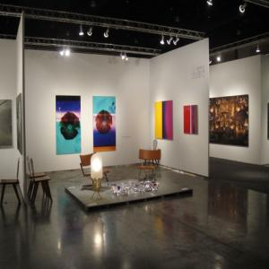images/Art/Installationen//Palm-Beach_10_1.jpg
