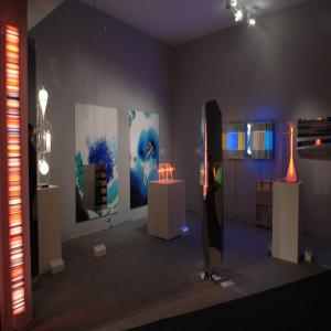 images/Art/Installationen//Priveekollektie-stand-PAD-London-2011.no4.jpg