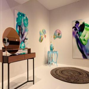 images/Art/Installationen//pad-london-2012.jpg